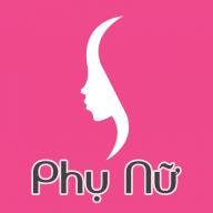 PhunuSEO