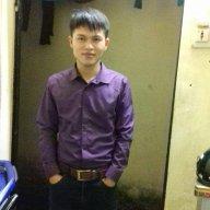 Trịnh Hiệp