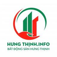 hunghangbai12