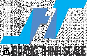 canhoangthinh