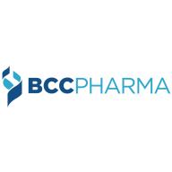 bccpharma0401