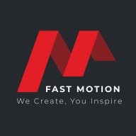 Fast Motion