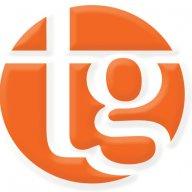 TGS.COM.VN